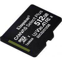 SDCS2/512GBSP