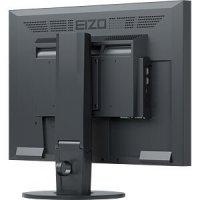EV2430-BK