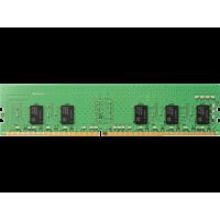 HP 8GB 2666MHz DDR4 Memory...