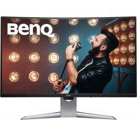 """BENQ Monotor EX3203R 31.5"""""""