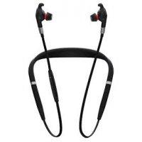 Słuchawki Jabra Evolve 75e MS