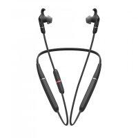 Słuchawki Jabra Evolve 65e UC