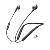 Słuchawki Jabra Evolve 65e...