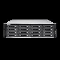 TS-h1683XU-RP-E2236-128G
