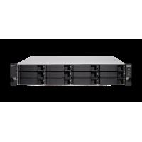 TS-h1283XU-RP-E2236-128G