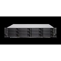 TS-h1886XU-RP-D1622-32G