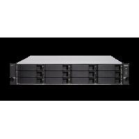 TS-h1277XU-RP-3700X-128G