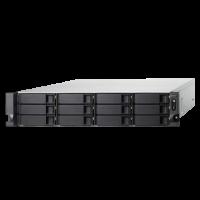 TS-1277XU-RP-2700-8G