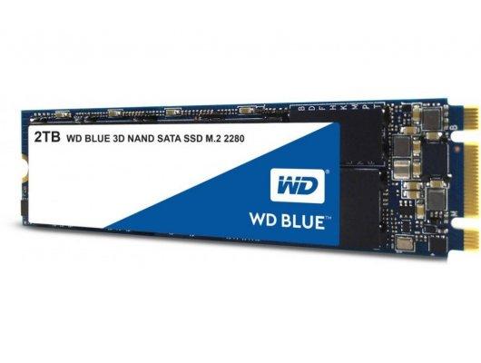 WDS200T2B0B