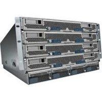 UCS-SP-5108-AC3