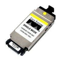 CWDM-GBIC-1550