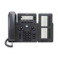 CP-6851-3PCC-K9