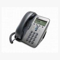 CP-8800-A-KEM-3PC