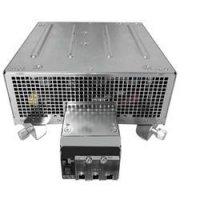 PWR-3900-DC/2