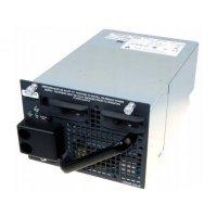 PWR-C45-1400DC