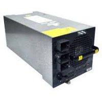 WS-CAC-8700W-E
