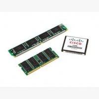 E100N-SSD-100G