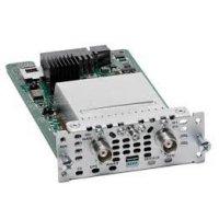 NIM-4G-LTE-VZ