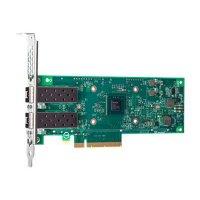 UCSC-PCIE-QD25GF