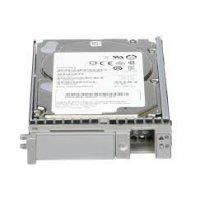 UCS-HD2T7K12N