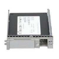 UCS-SD16TM1X-EV