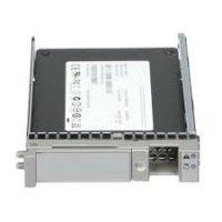 UCS-SD19T61X-EV