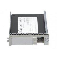 UCS-SD19TH61X-EV