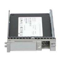 UCS-SD240G61X-EV