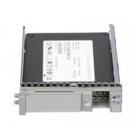 UCS-SD400G123X-EP