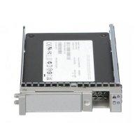UCS-SD400H123X-EP