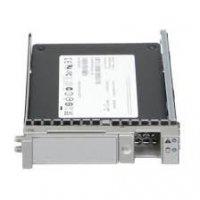 UCS-SD150G61X-EV