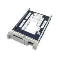 UCS-SD480GBMS4-EV