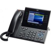 CP-8961-CL-K9