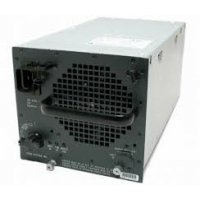 WS-CAC-3000W