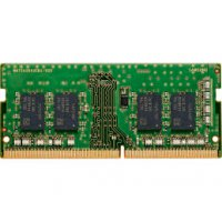 8GB DDR4-3200 DIMM Memory