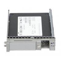 480 GB EMLC SSD FOR...