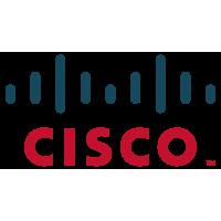 CISCO CCS-LKFP-X90 Cisco...