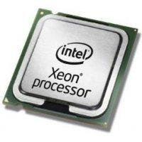 BX80644E52695V3