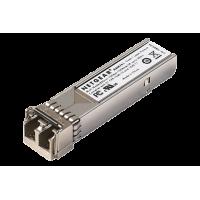 AXM761-10000S