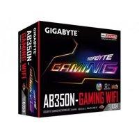 GA-AB350N-GAMING WIFI