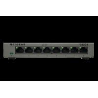GS308-100PES