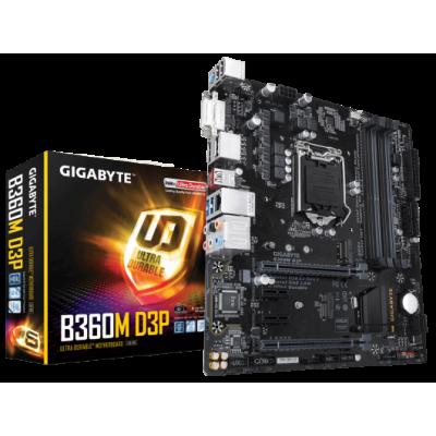 B360M-D3P-WG