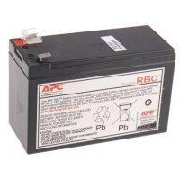 APCRBC110