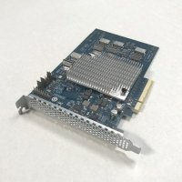 AXXP3SWX08080