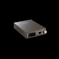 DMC-300SC/E