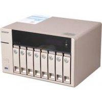 TVS-863-4G