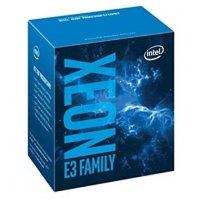 BX80662E31270V5